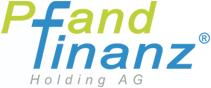 pfandfinanz