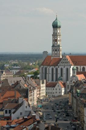 Pfandleihhaus Regensburg