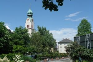 Pfandhaus Regensburg
